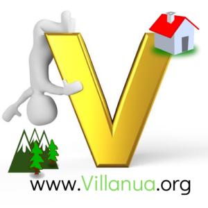 www.Villanua.org